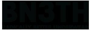 BN3TH sous-vêtements pour Homme